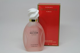 Red Door, eau de toilette, 100 ml