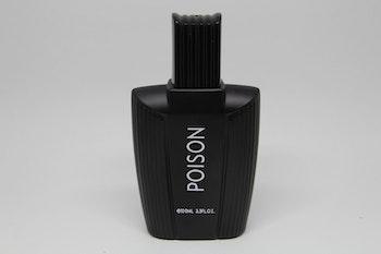 Poison, eau de parfume, 100 ml