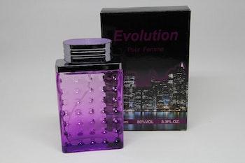 Evolution, 100 ml