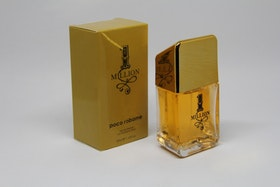 1 million Poco Robome,  50 ml