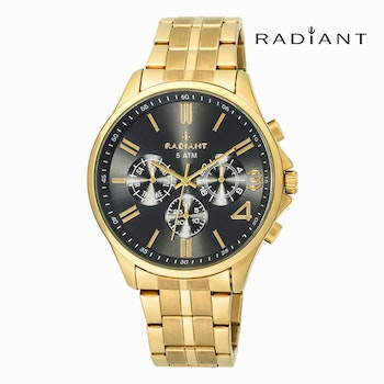 Radiant Watch new newtimes ra324702