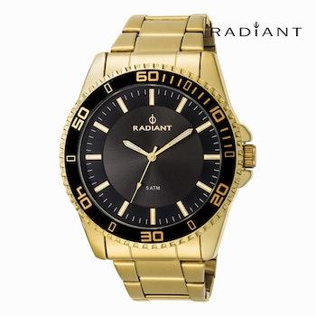Radiant Watch new hero ra374202