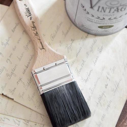 Pensel Vintage Paint, 5 cm