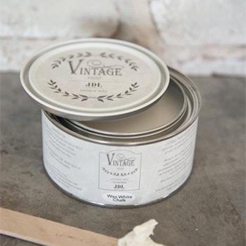 Möbelvax vit Vintage Paint, 300 ml