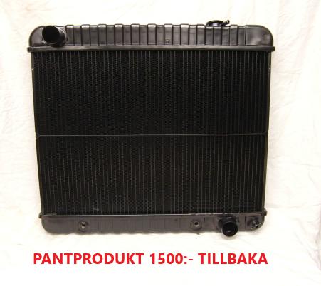 Pontiac 1961-64