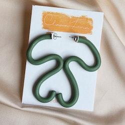 Ronja grön