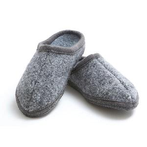 Ulle Original - grå