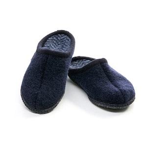 Ulle Original - heritage blue