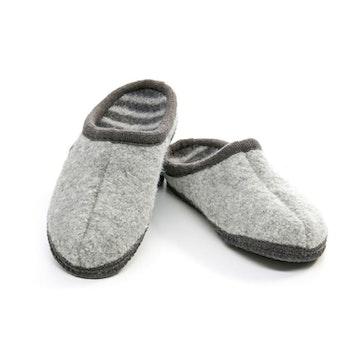 Ulle Original - stripes grey