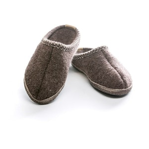 Ulle Original - urban brown