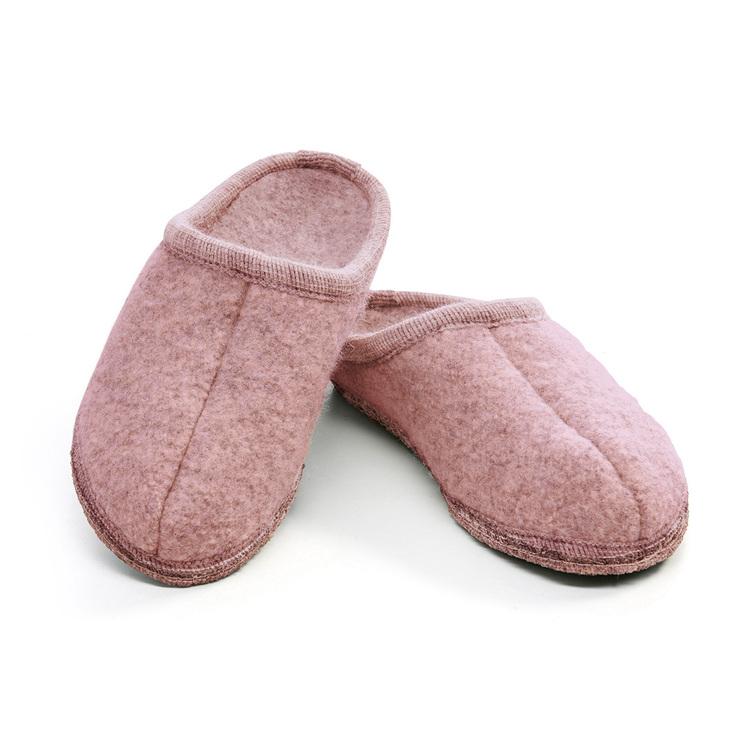 Ulle Original - dusty pink