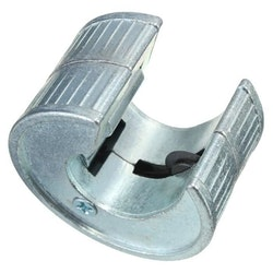 Am-Tech Pipe/Tube cutter 22mm