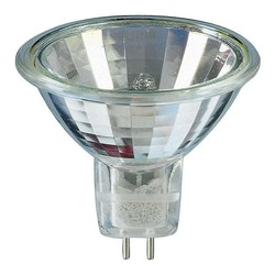 Philips Brilliantline Halogen 12V Dichroic 20W