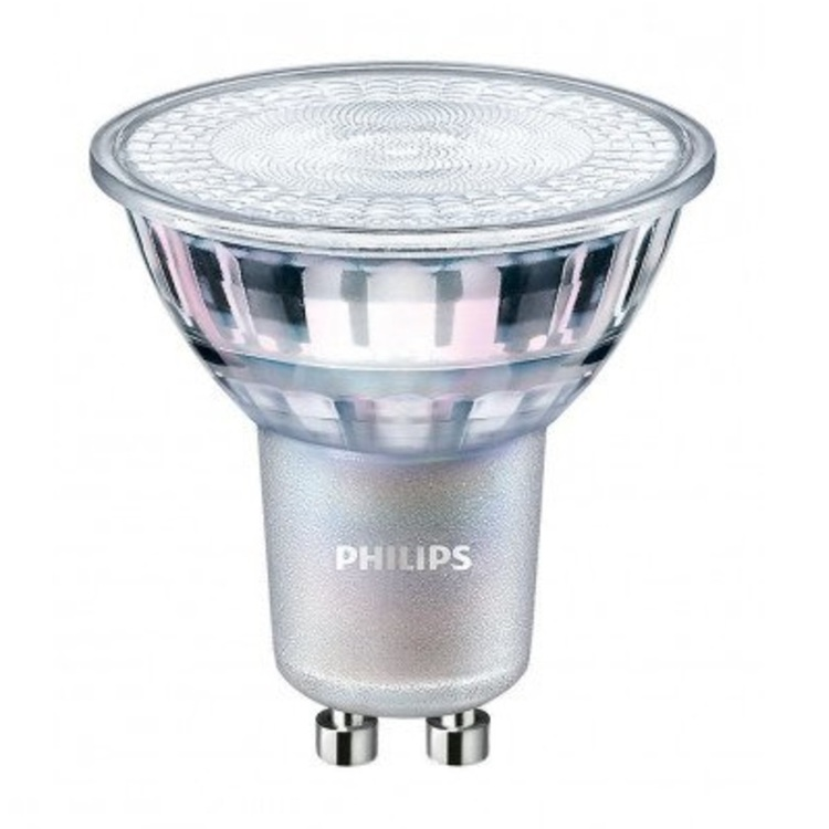Philips Master LED GU10 5W