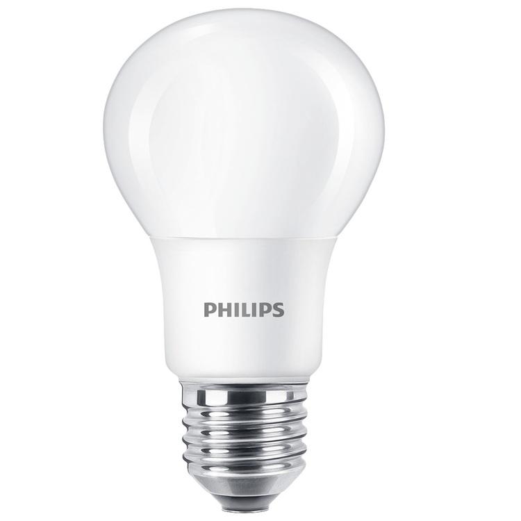 Philips corepro LED Klot 470lm E27 ES 5,5W