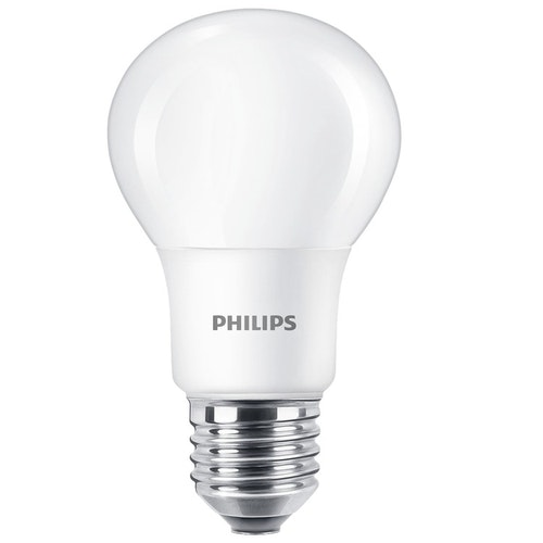 Philips corepro LED Klot 470lm E27 ES 5,5W