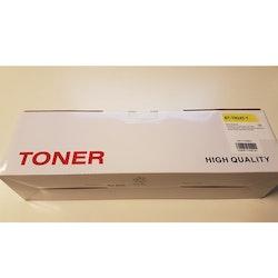 Toner BT-TN245 Y
