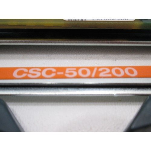 CISCO CSC-50/200