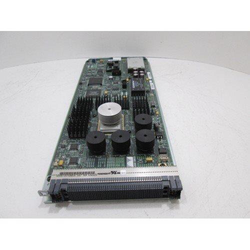 CISCO SFC-50/200