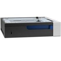 HP LaserJet 1X500 Tray CE860A