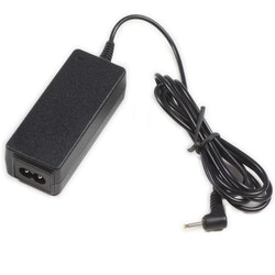 MicroBattery 40W Asus Power Adapter