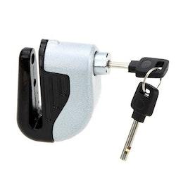 Disc brake lock-1206