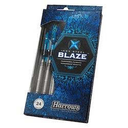 Harrows Blaze Dartpilar 24 gram