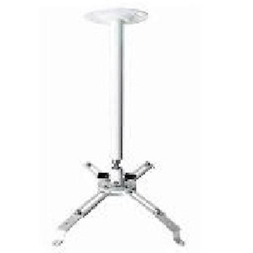 M Universal Projector Ceilingmount 3