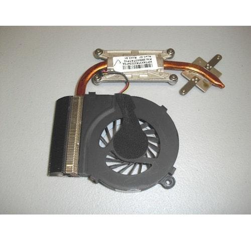 HP Heatsink 35W