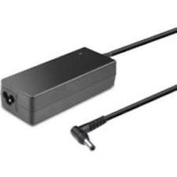 MicroBattery Nätadapter MBA50046