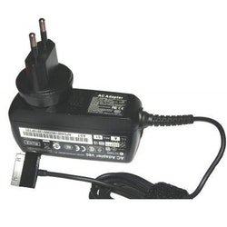 Asus MSPT2011 AC Adapter