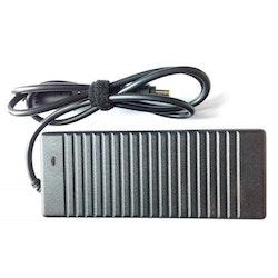 MicroBattery Nätadapter MBA50168