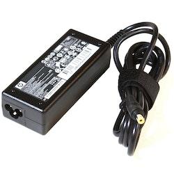 MicroBattery Nätadapter MBA50034