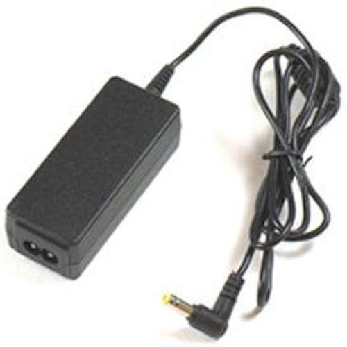 Microbattery Nätadapter MBA1297