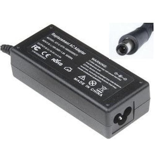 MicroBattery Nätadapter MBA1144
