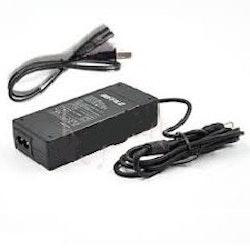 MicroBattery Nätadapter MBA1002