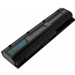 MBXLE-BA0001 Batteri