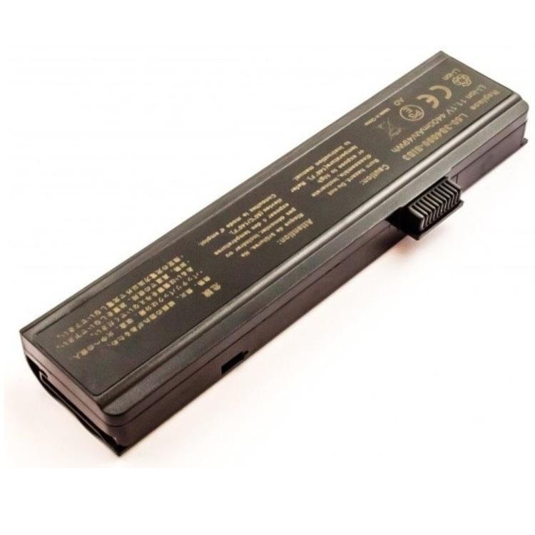 Microbattery MBI2077