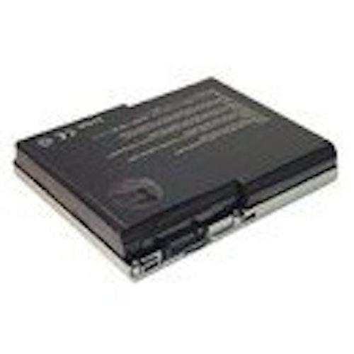 MicroBattery Batteri MBI1254