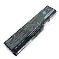 MicroBattery MBI2347