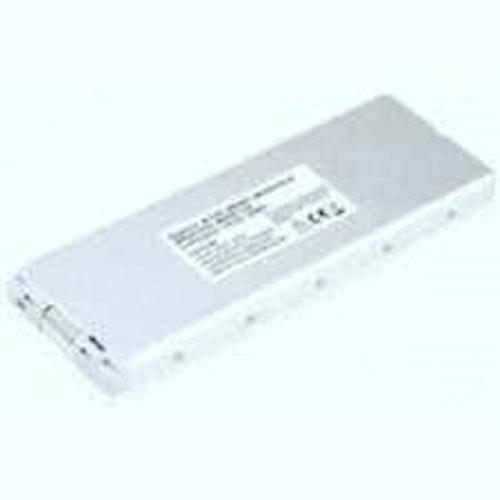 MicroBattery Batteri MBI1779