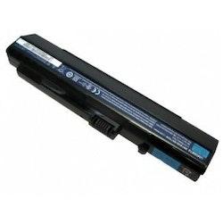 MicroBattery Batteri MBI1922