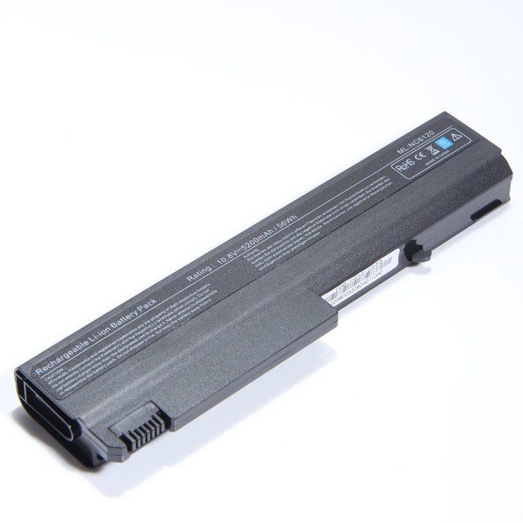 MicroBattery Batteri MBI50592