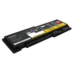 MicroBattery Batteri MBI55739