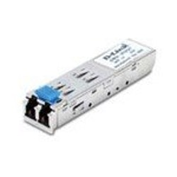 Direktronik SFP BiDi WDM SM 20km LX 1.25Gbps