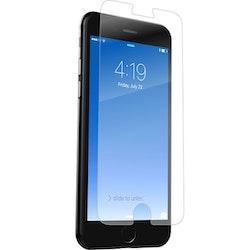 Zagg Glass till iPhone 7/6s/6