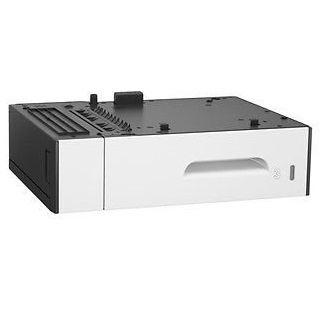 HP PageWide Pro 550- Pappersfack