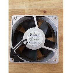 Fanuc Fan A90L-0001-0335#B-L
