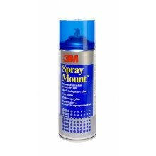 3M Spray mount Spraylim