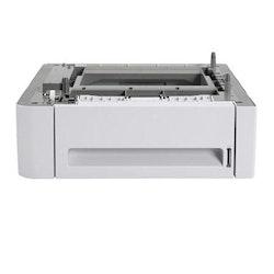 Ricoh TK 1010 500-Sheet Paper Feed Unit